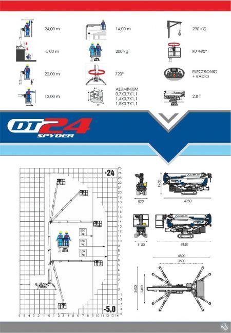 SPY-DT-24-depliant_450x649_cfd5fc847de4cfde0c8c3e99db9f90f7